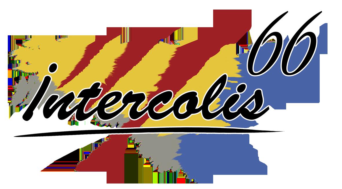 Intercolis 66 – Entreprise de livraison de colis dans les Pyrénées-Orientales